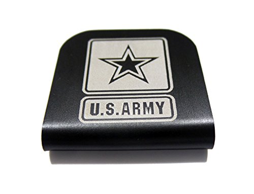 us army clips - 2