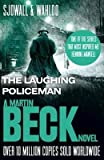 [The Laughing Policeman] (By: Maj Sjowall) [published: September, 2011]