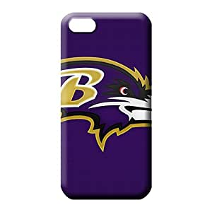 iphone 5c Sanp On Style Pretty phone Cases Covers phone cover shell baltimore ravens