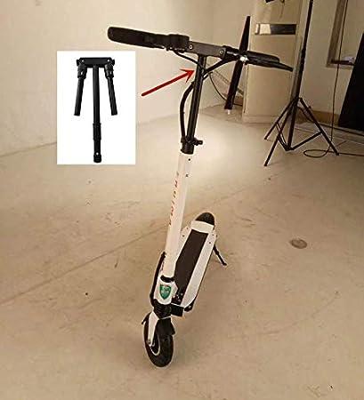 Asa Plegable para Scooter eléctrico Speedway Mini 4 Scooter ...