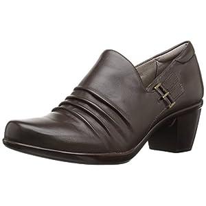 Naturalizer Women's Elynn Slip-On Loafer
