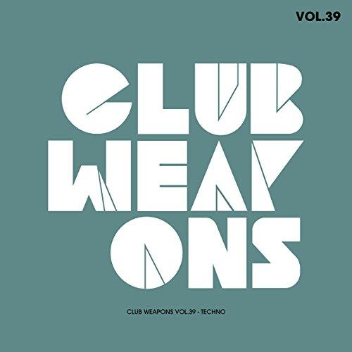 (Saws, Squares & Snares (Original Mix))