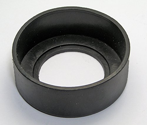 (Bosch 2610996948 Rubber Bearing Sleeve Genuine Original Equipment Manufacturer (OEM) Part)