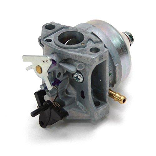 carburetor for honda - 4