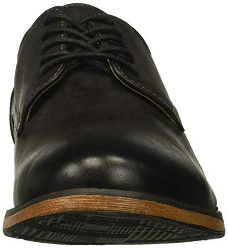GBX-Men-039-s-Kenyon-Oxford-Choose-SZ-color thumbnail 11