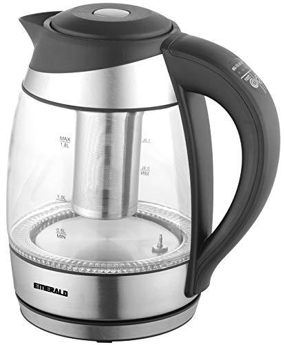 tea light cooker - 5