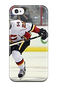 calgary flames (61) NHL Sports & Colleges fashionable iPhone 6 4.7 cases 5007115K896185622