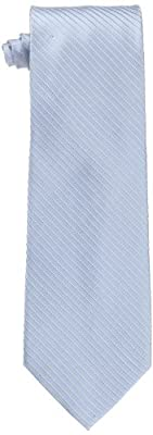 Calvin Klein Men's Striped Ties