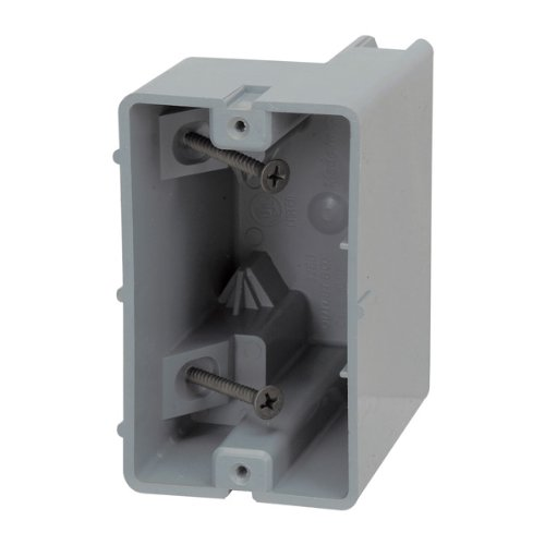 Best Electrical Outlet Boxes