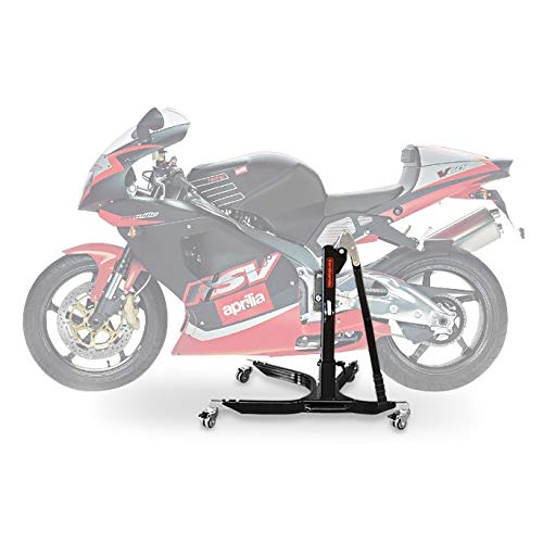 ConStands Power - Motorcycle Center Lift Stand Aprilia RSV Mille 98-03