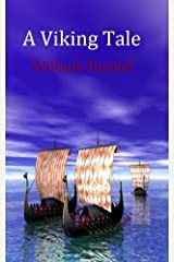 A Viking Tale Kindle Edition