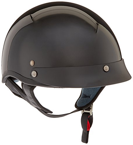Helmets For Cruisers - 1