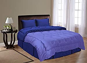 Rest Comforter Twin 3 Piece Set