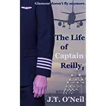 The Life of Captain Reilly 1