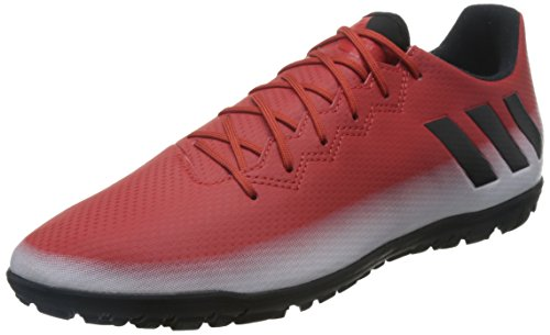 Homme Tf Pour rouge Blackfootwear Chaussures De Rouge Adidas Football Messi Blanc C 16 3 Ore vOxnwz48