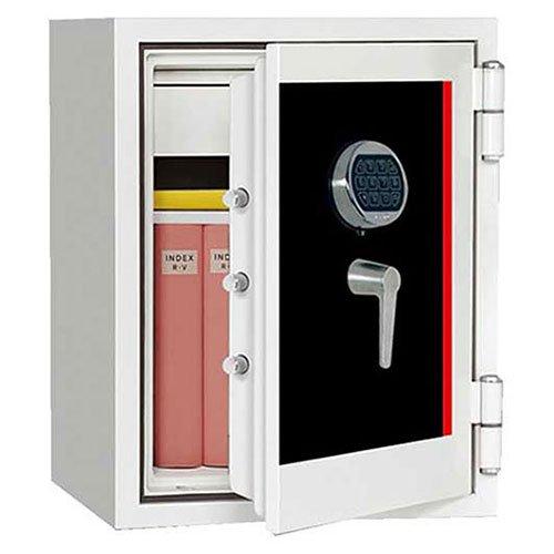 Wilson Safe Burglar And Fire Safe Ss060e Electronic Lock 21