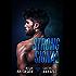 Strong Signal (Cyberlove Book 1)