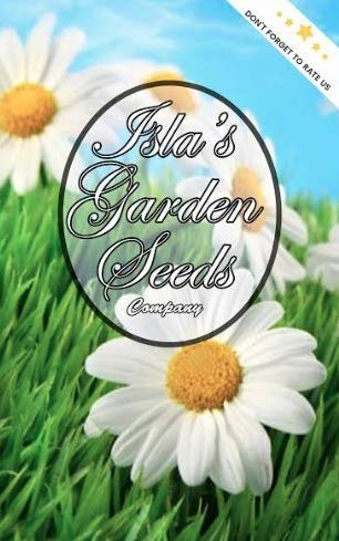 Black Eyed Susan Flower Seeds, 3000+ Premium Heirloom Seeds, (Yellow Daisy Family), ON SALE!, 99% Purity, 85% Germination, (Islas Garden Seeds) - Total Quality!