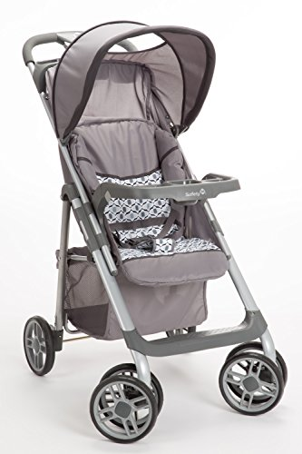 Safety 1st Saunter Sport Stroller