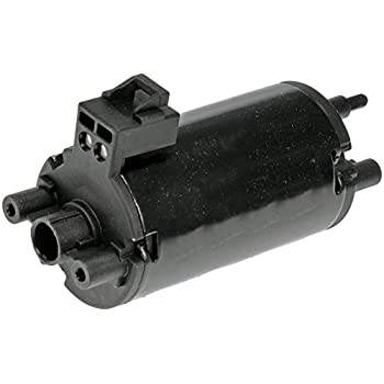 Motorcraft mm951 power seat motor automotive for Power seat motor suppliers