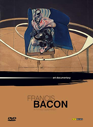 - Francis Bacon (ArtHaus - Art and Design Series)