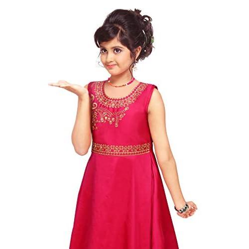 41dPHPC6sEL. SS500  - 4 YOU DEEP Pink Princess Gown