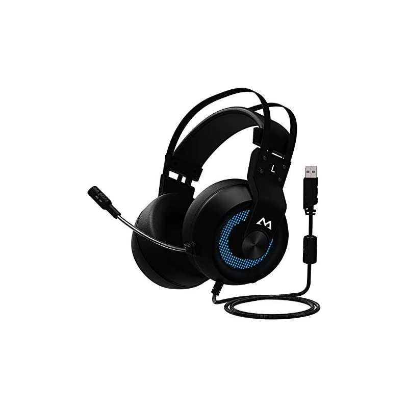 mpow-2019-edition-pc-gaming-headset-1