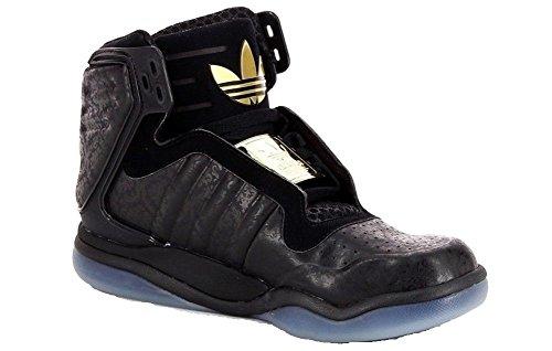 Adidas Men TS Lite AMR (9.5)