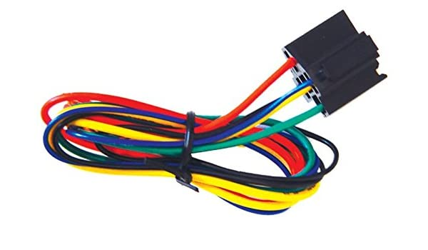 41dPJK0V7hL._SR600%2C315_PIWhiteStrip%2CBottomLeft%2C0%2C35_SCLZZZZZZZ_ excalibur omega buy wire harness diagram wiring diagrams for diy Wire Harness Assembly at n-0.co
