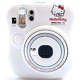 Fujifilm Instax Mini 25 Cath Kidston Special Edition Instant Film Camera Fuji Photo_Mint