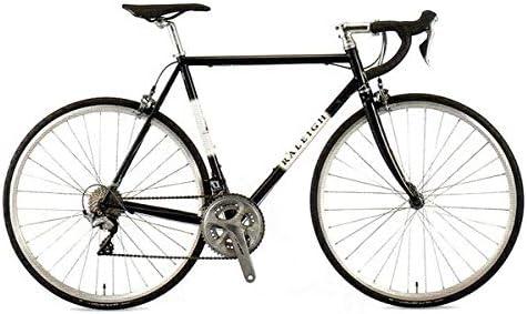 RALEIGH(ラレー) ロードバイク Carlton-F (CRF) クラブグリーン 480mm