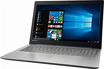 "Lenovo Ideapad 15abr 15.6"" Hd Premium High Performance Laptop (2017), Amd A12-9720p Quad Core Processor 2.7ghz, 8gb Ddr4, 1tb Hdd, Dvd, Webcam, Wifi, Bluetooth, Windows 10, Platinum Gray 2"