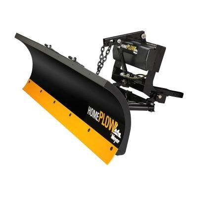 Sale!! Meyer Products 23250 Home Plow