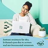 Biotrue Hydration Boost for Dry Eyes 10mL