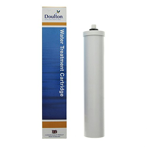 w9125010 specialty replacement filter cartridge