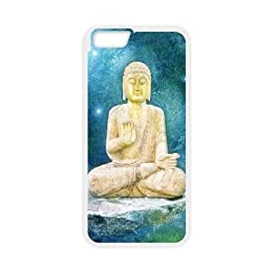 Mummy Buddha DIY Cell Phone Case for iPhone6 Plus 5.5