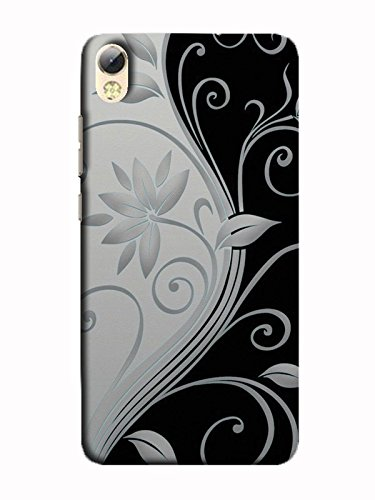 new product c2eed 57077 Printed Back Case Cover For Tecno i5 / Tecno i5 pro Back Cover Case by  Treecase