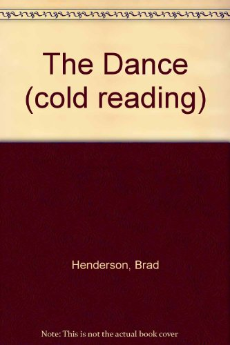 The Dance (cold reading)