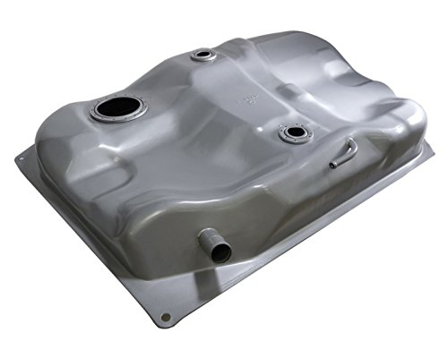 13 Gallon Gas Fuel Tank for 93-97 Toyota Corolla Geo - Geo Fuel Tank