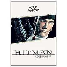 Hitman Triple Threat Pack [Download]