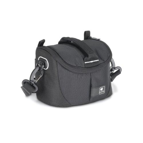 Kata KT DL-L-433 DL LITE Shoulder Bag for DSLR Cameras and Accessories - Kata Rain Cover