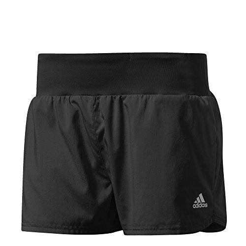 For Pants W Cropped Women nero Grete Adidas Nero 8xqfI67p7n