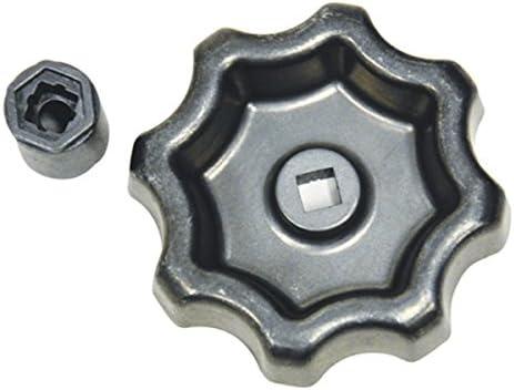 Ace Universal OUTDOOR Sillcock Hose Bibb Spigot Faucet HANDLE