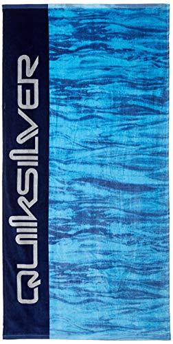 Quiksilver Men's Freshness Towel, sky blue 1SZ