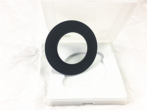 Male To Male 49mm-77mm to 49 mm to 77 mm Canon Nikon Sony UV,ND,CPL,Metal Step Up Ring Adapter
