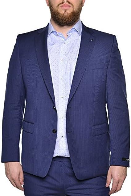 veste Digel décontractée et chic pour homme