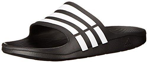 adidas-duramo-slide-sandalblack-white-black10-m-us