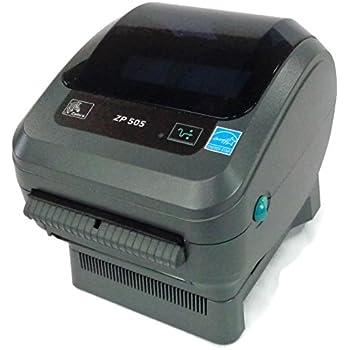 Zebra Card Printer Pi Drivers Download - Update Zebra Software