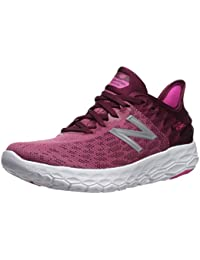 Women's Running Shoes | Amazon.com