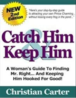 christian carter ebook free download